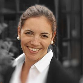 Vânia Sofia Carvalho