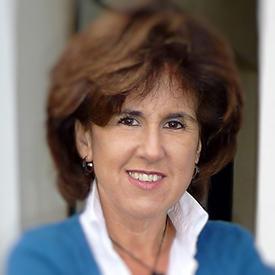Maria João Afonso