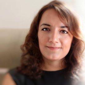 Ana Nunes da Silva