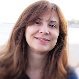 Isabel Janeiro