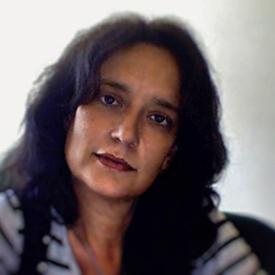 Isabel Narciso