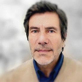 Marco Paulino
