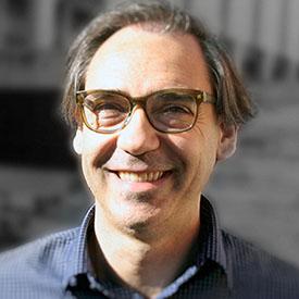Mário B. Ferreira