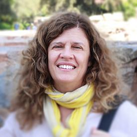 Maria José Chambel