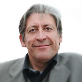 José M. Palma-Oliveira