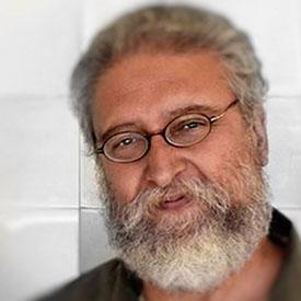 Leonel Garcia-Marques