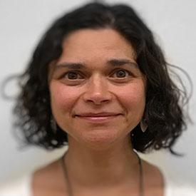Paula da Costa Ferreira