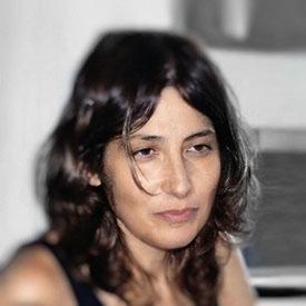 Ana Sofia Santos