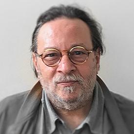 António Branco Vasco