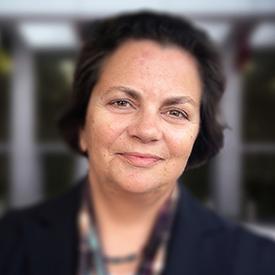 Maria Eduarda Duarte