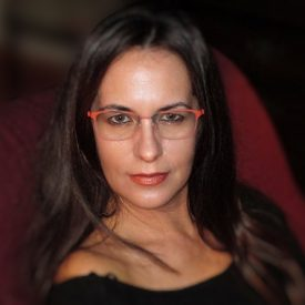 Ana Isabel Saraiva