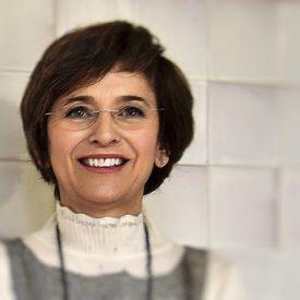 Ana Serôdio