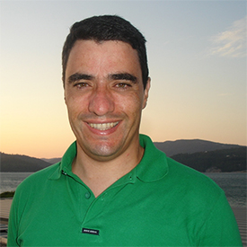 • Rui Pedro Ângelo •