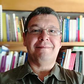 António Duarte