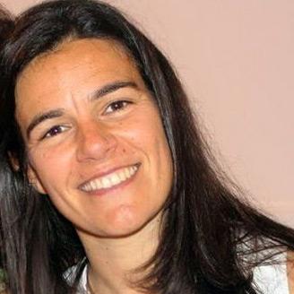 Maria Minas